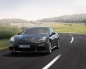 Wiadomo�ci: Porsche Panamera kolejnej generacji ma wygl�da� lepiej