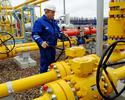 Wiadomo�ci: Ukrai�cy dementuj�: nie chcemy zaliczki od Gazpromu