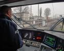 Wiadomo�ci: Ponad 5 mld euro na koleje w Polsce