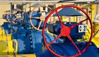 Polska nie odnowi d�ugoterminowej umowy z Gazpromem. Za 6 lat dostawy gazu z Rosji zostan� wstrzymane?