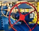 Wiadomo�ci: Niestabilno�� Turcji op�ni plany dywersyfikacji dostaw gazu Bu�garii