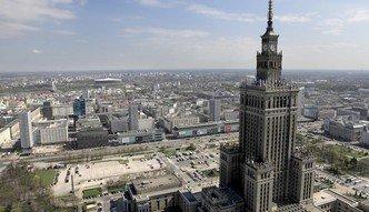 Komisja ds. reprywatyzacji w Warszawie. Będą przesłuchiwać byłych ministrów skarbu z PO?