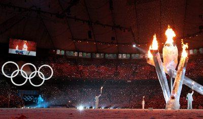 Zimowa Olimpiada 2018 w Korei Po�udniowej