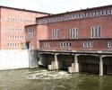Sejm przyj�� raport resortu �rodowiska o stanie gospodarowania wodami