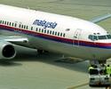 Malaysia Airlines. Linie lotnicze po katastrofach mog� przej�� na w�asno�� pa�stwa