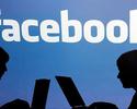 Wiadomo�ci: 2014 wed�ug Facebooka i You Tube