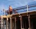 Wiadomo�ci: Program budownictwa czynszowego. MIB chce wi�kszego udzia�u inwestor�w