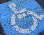 Ciągłe zmiany ustawy nie służą niepełnosprawnym