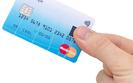 Pierwsze biometryczne karty p�atnicze wchodz� na rynek