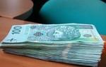 Dotacje unijne dla firm. BGK wypłacił wnioskodawcom 145,98 mld zł