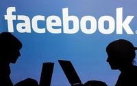 Facebook ratunkiem dla niekochanych