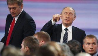 Rosja krytykuje zalecenie UE, by nie kupowa� jej obligacji