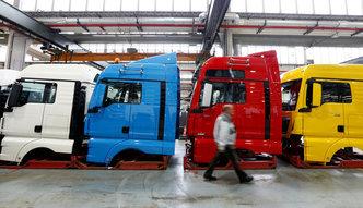 Milion miejsc pracy w Niemczech czeka na chętnych. Najbardziej poszukiwani są inżynierowie
