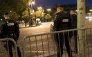 Prze�ladowania chrze�cijan. Francuzi manifestuj� przeciw islamistom