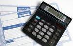 Wyłudzenia VAT. Resort Ziobry: wysokie kary tylko dla dużych firm