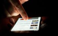 Powa�na usterka w 95 proc. telefon�w z Androidem. Wystarczy jedna wiadomo��