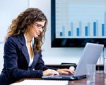 Wsp�praca z by�ym lub obecnym pracodawc� opodatkowana jest skal�