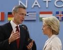 Wiadomo�ci: Niemcy zainwestuj� 130 mld euro w sprz�t dla armii