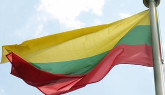 Bilans handlowy Polski. Obroty handlowe z Litw� wzros�y w tym roku o 9 proc.