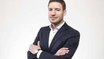 Wywiad z Sebastianem Hejnowski, CEO MSLGROUP w Europie �rodkowo-Wschodniej
