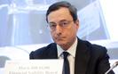 """Deflacja w strefie euro coraz bardziej prawdopodobna. """"Draghi jak Neron"""""""