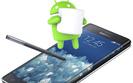 Te smartfony Samsunga dostan� Androida 6.0