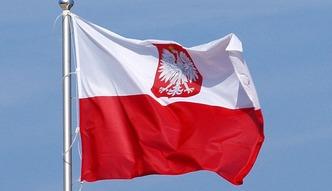 Polska awansowa�a w rankingu Banku �wiatowego. O jedno oczko