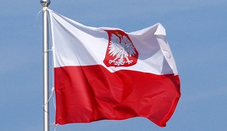 100 mln z� na promocj� polskich marek