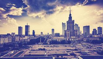 Sto�eczny ratusz ws. reprywatyzacji: czekamy na wyja�nienie w�tpliwo�ci przez s�u�by