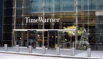 Gigantyczna fuzja w USA. AT&T mo�e przej�� sp�k� Time Warner