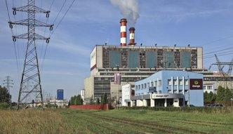 Od decyzji UOKiK zależy ważna inwestycja w energetyce