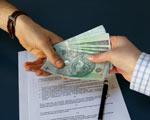 Przedsiębiorcy nie są zadowoleni ze swoich banków