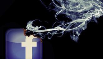 Facebook w opa�ach. Wa�ny wyrok w sprawie ochrony danych internaut�w