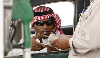 Sytuacja gospodarcza w Arabii Saudyjskiej pogarsza si�? Najwi�kszy na �wiecie eksporter ropy zaciska pasa