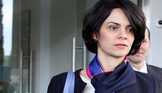 """Pomoc dla Grecji. Twarda negocjatorka MFW z Rumunii przyje�d�a do Aten, nazwaj� j� """"Drakulescu"""""""