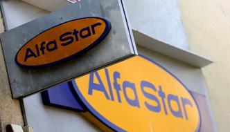 Co z turystami bankruta? Alfa Star nie przekaza�o informacji, gdzie s� jego klienci