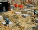 Wiadomo�ci: Nowe prawo budowlane do ko�ca roku