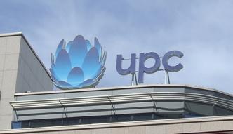 Sp�r zbiorowy w UPC. Cz�� pracownik�w ma trafi� do firmy zewn�trznej