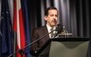 Ambasador USA zdradza: NATO b�dzie broni� sojusznik�w nawet przed zielonymi ludzikami
