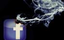 Facebook mo�e pom�c twojej firmie. Ale uwa�aj