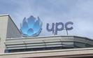Spór zbiorowy w UPC. Część pracowników ma trafić do firmy zewnętrznej