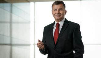 """""""BLIK przełamie dotychczasowe sposoby płatności"""". PKO BP zapowiada cyfrową transformację"""