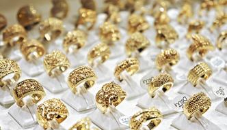 Będzie więcej salonów z biżuterią Briju