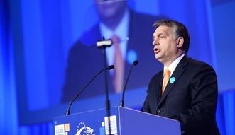 W�gierskie podatki w Polsce oznaczaj� tylko k�opoty. Miliardy wyparuj� z firm, w sklepach b�dzie dro�ej