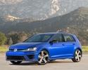 Wiadomo�ci: Volkswagen Golf R na ameryka�skiej ziemi