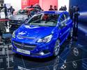 Opel OnStar: osobisty asystent mobilno�ci i serwisu
