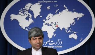 Pierwsza firma logistyczna z Polski wchodzi do Iranu. Liczy na spore zyski