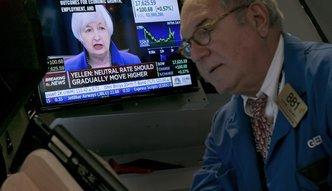 Stopy procentowe w USA. Fed decyduje się na drugą podwyżkę w tym roku