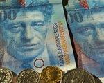 Rumuński Trybunał zakwestinował ustawę dotyczącą kredytów we frankach