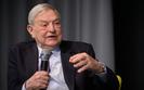 Kryzys na Ukrainie. George Soros chce zainwestowa� 1 mld dolar�w